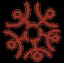 Associazione Campo Base Onlus Logo